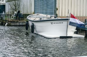 2019 Waterdream S-740