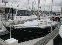 1978 Trapper Yachts Trapper 500