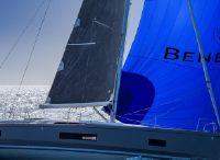 2022 Beneteau Oceanis 46.1