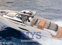 2021 Cayman 400WA NEW