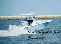 2022 Tidewater 256 LXF