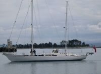 1978 Southern Ocean Ocean 75