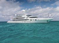 2010 Codecasa Motor Yacht