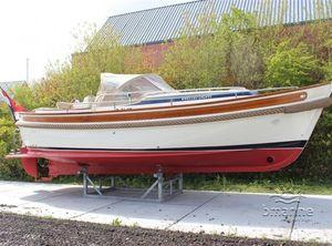 2004 Makma Caribbean 31