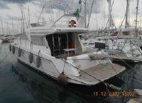 1992 Raffaelli Storm S