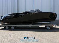 2017 Aurelia 780