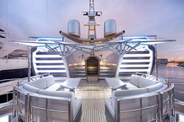 1998-164-oceanfast-motoryacht