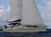 2009 RM Yachts RM 1350