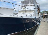 1990 Heritage Yachts 44 SunDeck