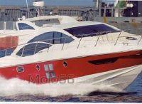 2005 Azimut AZ 43 S OPEN