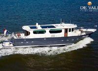 2018 multiship superior 2400 ALU