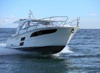 2021 Marex 310 Sun Cruiser