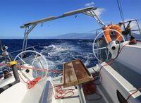 2013 RM Yachts RM 1260