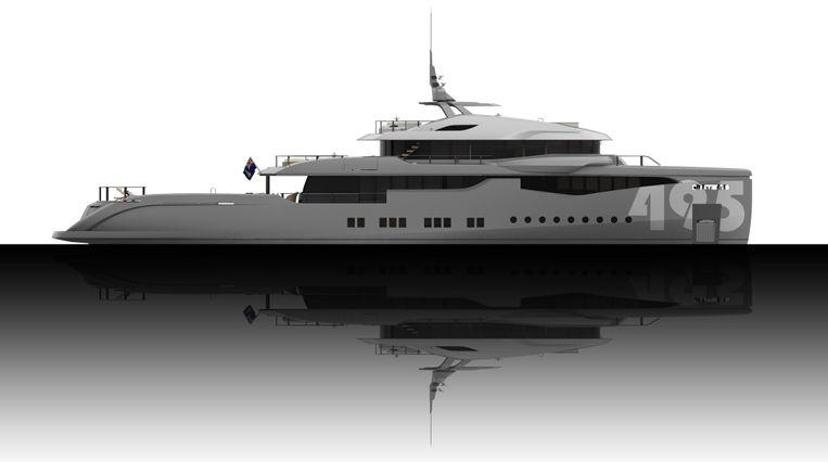 2023-163-rmk-marine-rmk-5000-evo-explorer