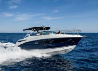 2021 Sea Ray 290 Sundancer