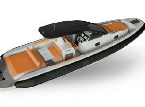 2022 PIRELLI Speedboats 35