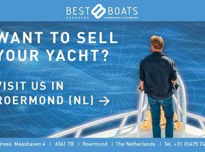 2019 Uw Jacht Verkopen Via Best Boats International Yachtbroker