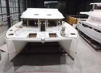 2021 Granocean W55
