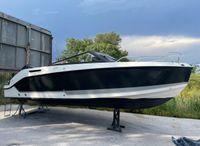 2019 Quicksilver 675 Cruiser