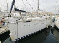 2009 Bavaria 38 Cruiser