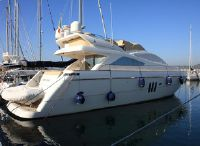 2010 Abacus 62
