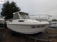 1997 Jeanneau Merry Fisher 580 HB