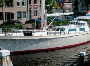 2009 Koopmans 54