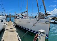 2009 Dufour Grand Large 485