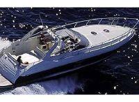 2000 Airon Airon Marine 425