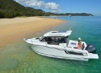 2022 Jeanneau merry fisher 695 serie 2