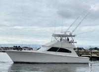 2007 Egg Harbor 50 Sportfish