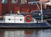 1905 Tugboat 16,19