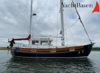 1978 Fisher 34
