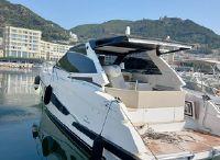 2015 Rio Yachts Parana 38
