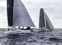2022 Dazcat 1495 catamaran