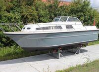 2008 Almeria 850
