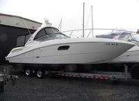 2010 Sea Ray 350 Sundancer