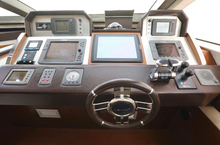 2008-95-azimut-95