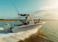 2022 Key West 219 FS