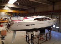 2020 Wauquiez Pilot Saloon 48