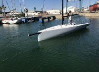 2021 X-Treme Yachts X-treme 32