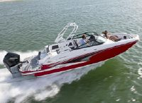 2022 Monterey M-65