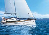 2022 Bavaria Cruiser 37