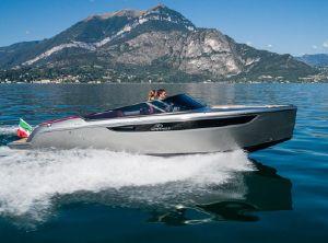 2021 Cranchi E26 Classic