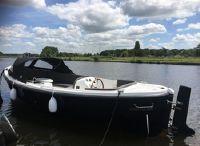 2021 Lifestyle 660 (inboard)