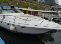 1997 Cruisers 3370 Esprit