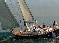 1998 Contest 44 S