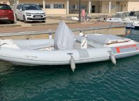 2008 Pirelli 770 EFB