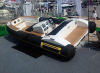2021 Pirelli PIRELLI T45