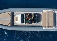 2021 Skipper BSK 32
